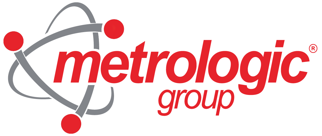 Metrologic-Group-2-couleur