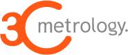 3C Metrology