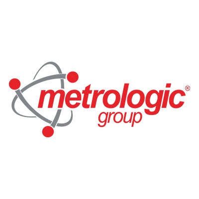 Metrologic group